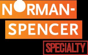 NSA Specialty Logo